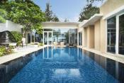 Grand West Sands Villas Phuket