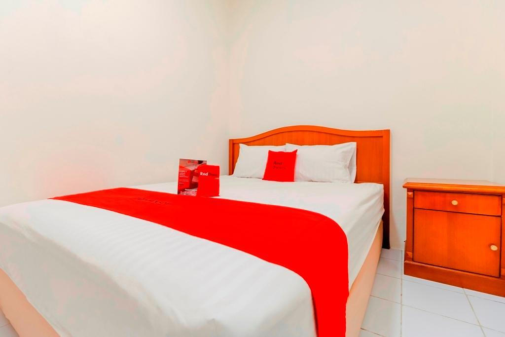More about RedDoorz near Ciputra World Kuningan 2