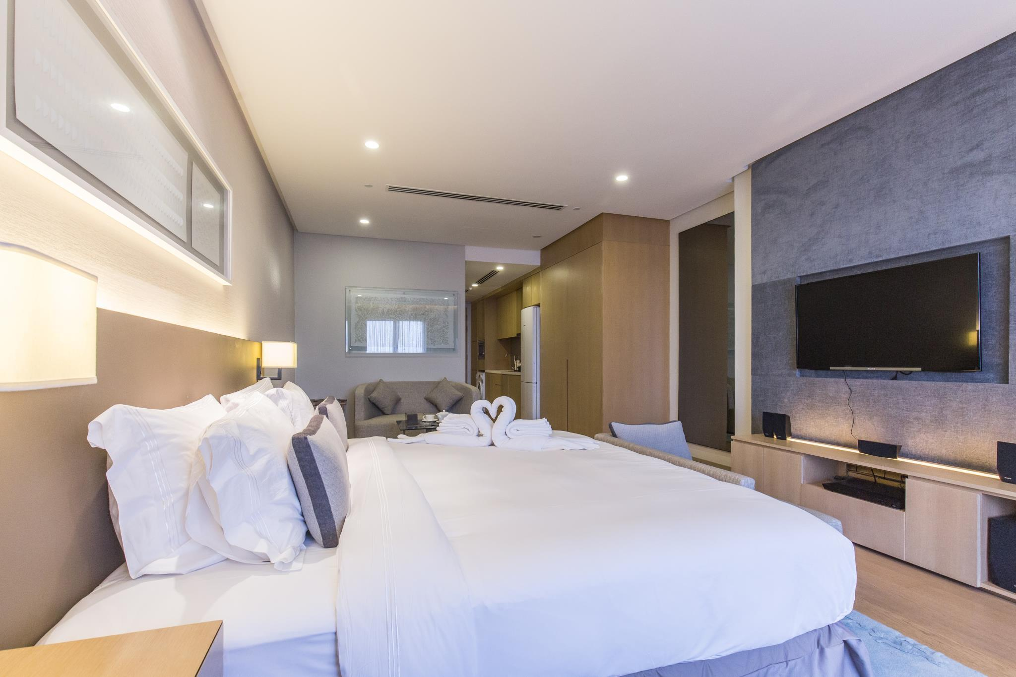 188 Private Suites By Subhome Kuala Lumpur Free Cancellation 2020 Deals Photos Reviews From 35