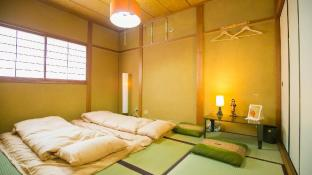 Takematsu-tei Sunny Guest House