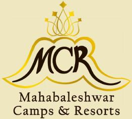 Mahabaleshwar Camps and Resort
