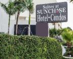 Suites At Sunchase