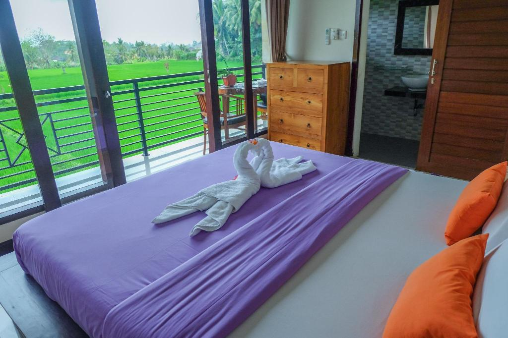 Putra Homestay in Bali - Room Deals, Photos & Reviews