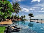 V Villas Hua Hin, MGallery Hotel Collection