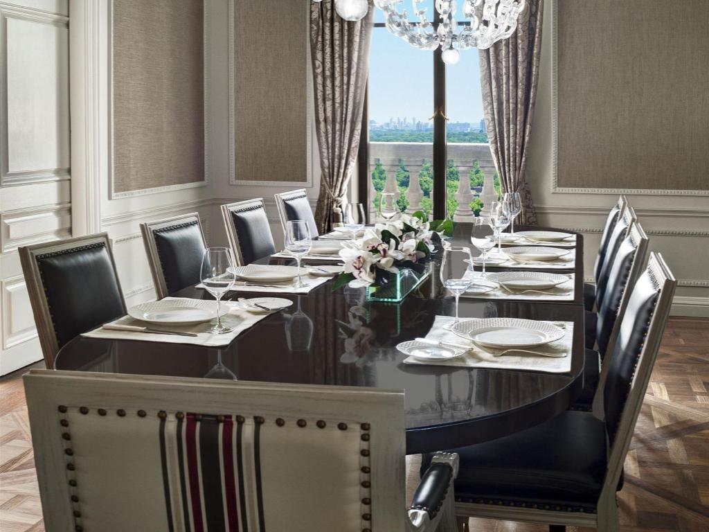 formal dining room sets for 6 web satunya. Tampilan Interior Formal Dining Room Sets For 6 Web Satunya ,