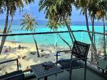 Kaani Grand Seaview at Maafushi