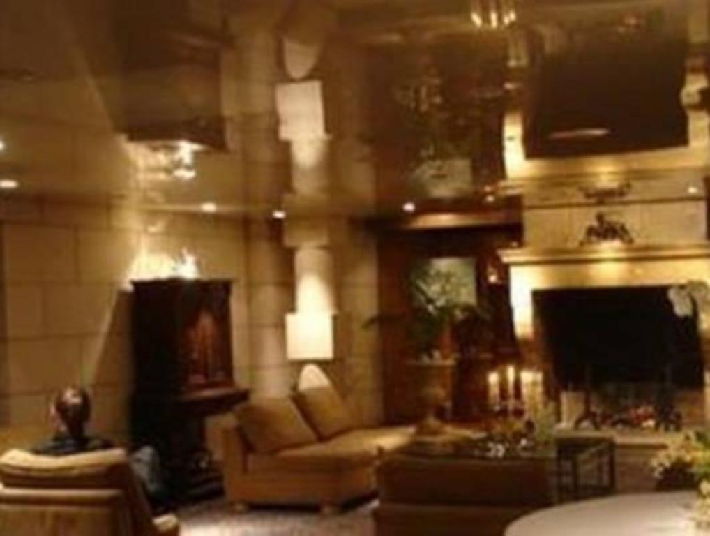 Book Grand Hotel Du Lion D Or In Romorantin Lanthenay France 2021 Promos