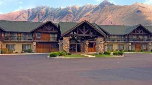 Riggins Id Hotels United States Great Savings And Real Reviews