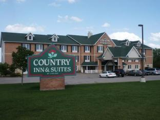 Country Inn & Suites by Radisson, Galena, IL