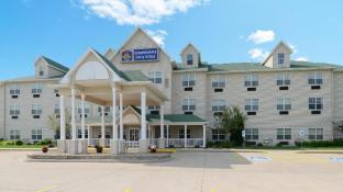 Best Western Plus Independence Inn and Suites