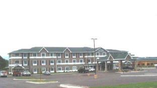 Country Inn Suites By Carlson Prairie Du Chien