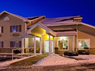 Country Inn & Suites by Carlson - Northfield