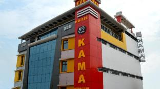 HOTEL KAMA INTERNATIONAL
