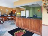 Super 8 By Wyndham Chicago - Rosemont - O'Hare