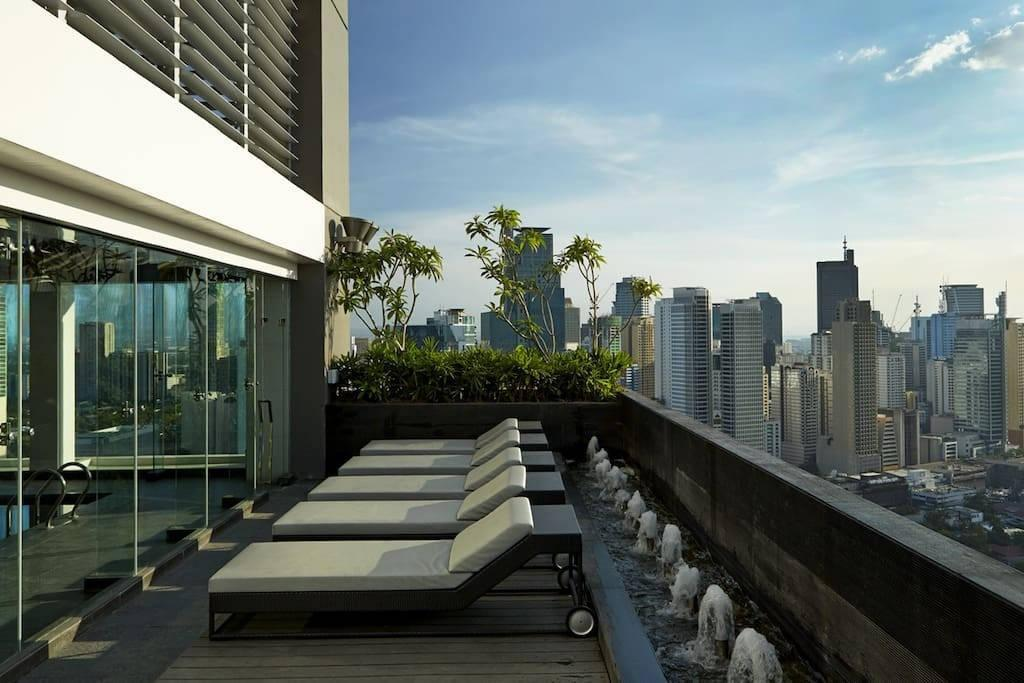 View The Gramercy Residences