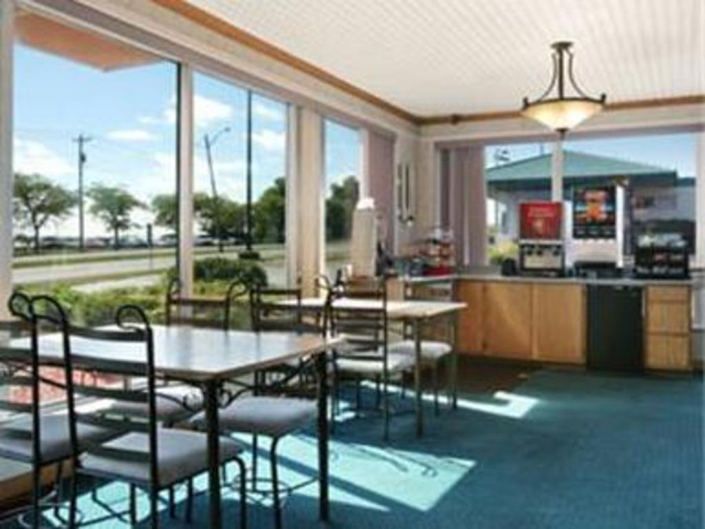 Best Western Captain S Quarters Hotel Oswego Ny United States