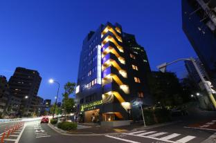 WISE OWL HOSTELS SHIBUYA