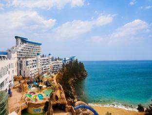 Sol Beach Hotel & Resort Samcheok