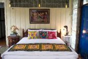 Phuttal Residence Double Room River View