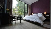 Hanoi Emerald Waters Hotel Trendy