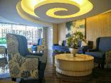GG Condotel at Shell Residences