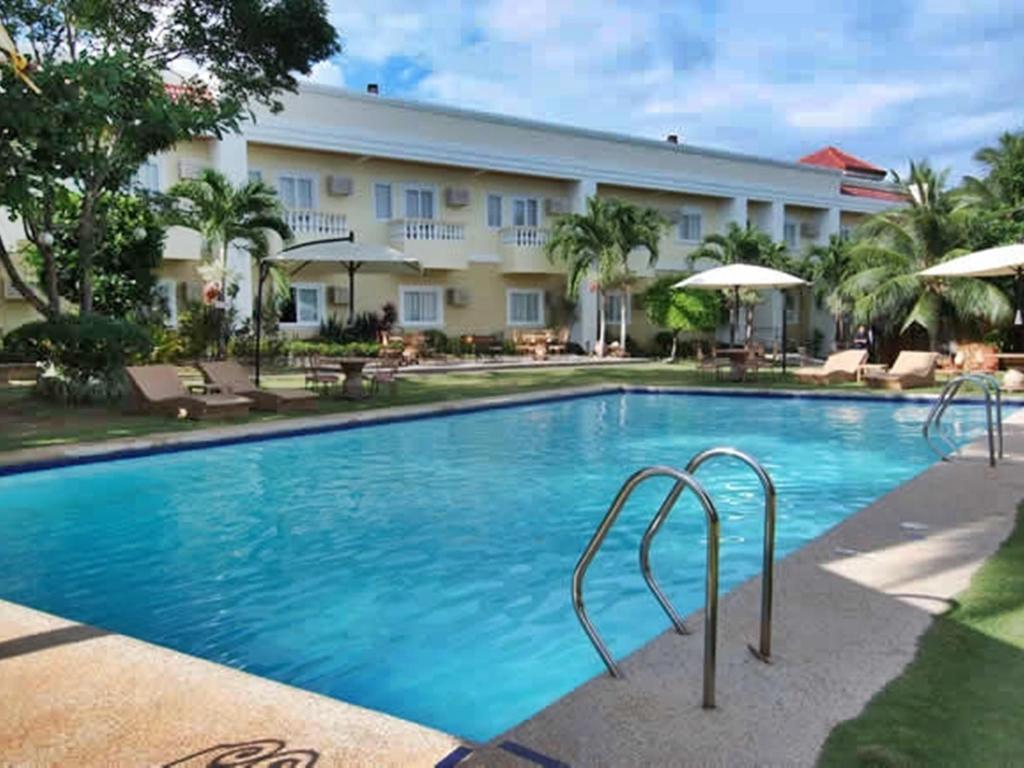 See All  Photos Alona Kew White Beach Resort