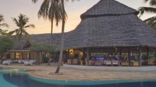 Bluebay Beach Resort and Spa