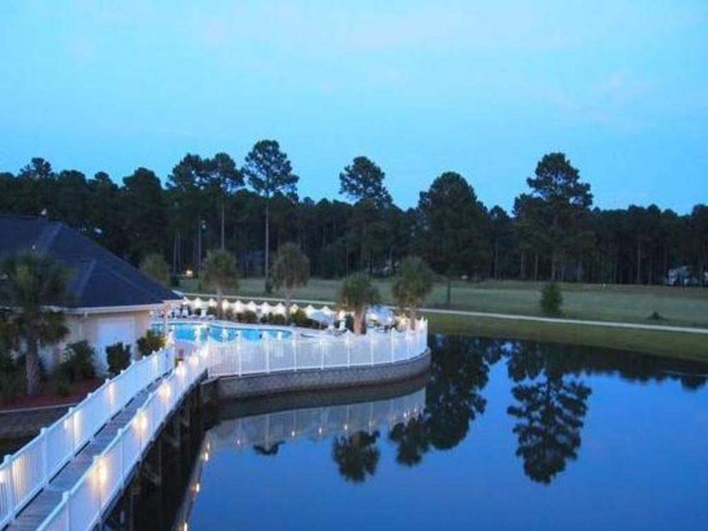 Brunswick Plantation & Golf Resort   Calabash (NC) 2020 ...