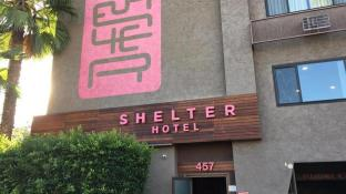 10 Best Los Angeles Ca Hotels Hd Photos Reviews Of