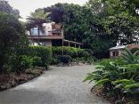 Maleny Terrace Cottages