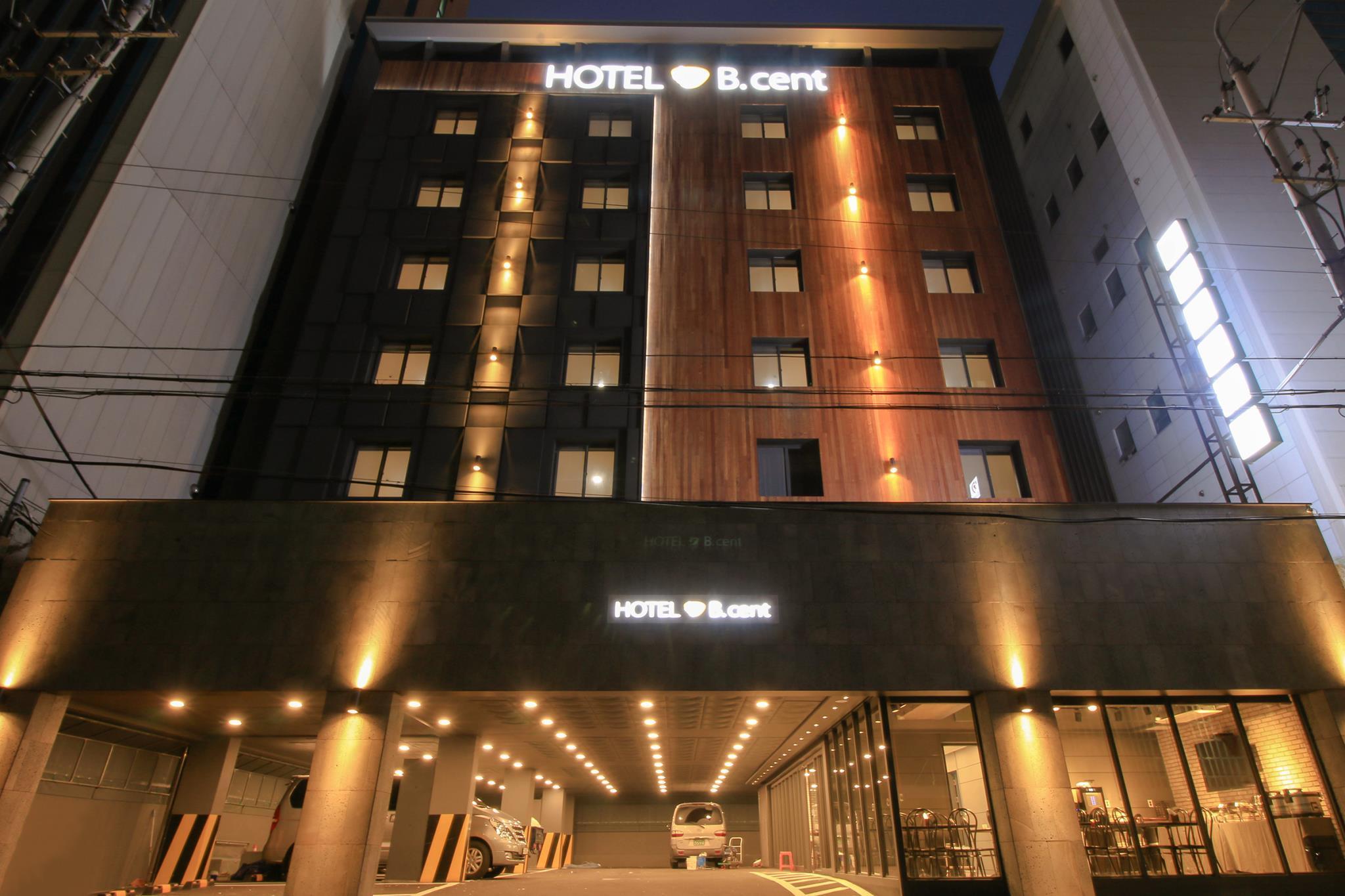 deals from 47 b cent hotel busan station south korea 2019 prices rh agoda com