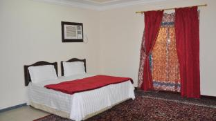 Al Eairy Apartments Makkah 2