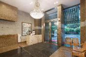Sophia International Hotel Apartment (Zhujiang New Town)