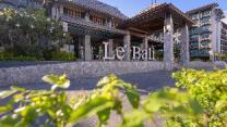 Le Bali Resort & Spa