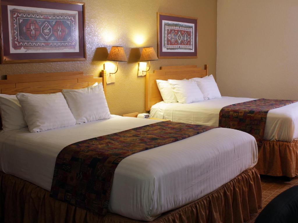 Alle 60 ansehen Best Western Gold Canyon Inn and Suites