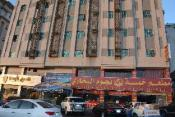 Al Eairy Apartments Madinah 6
