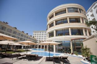 Sousse Palace Hotels & SPA