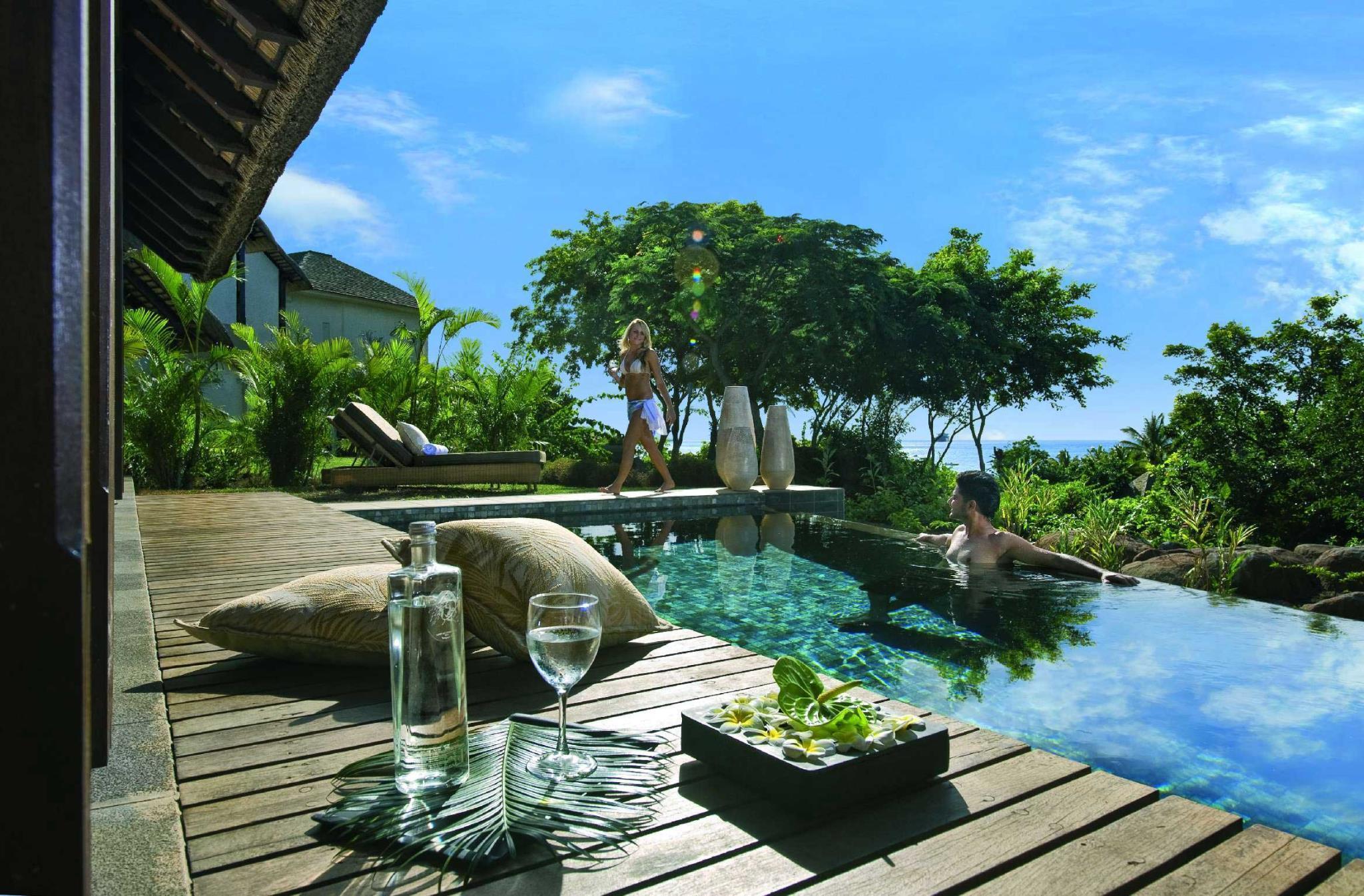 Maritim Resort amp Spa Mauritius In Island Room