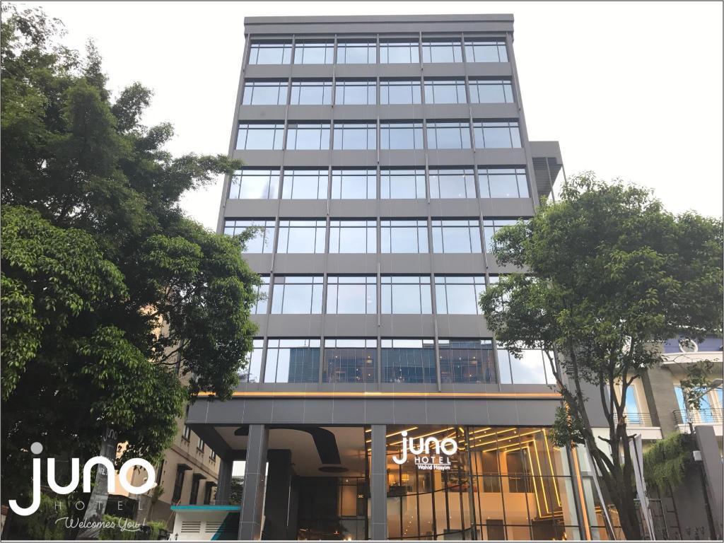 More about Juno Hotel jakarta