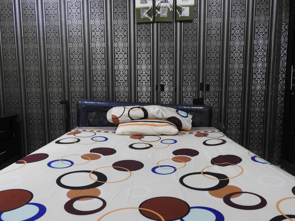 Studio Apartemen Gading Nias   Gembira Property 2 Jakarta Indonesia