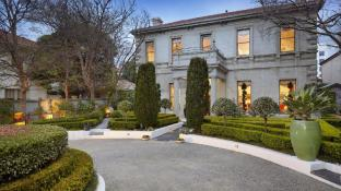Waratah Stay - A Boutique Short Stay