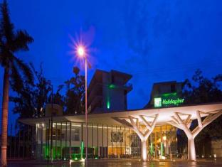 Holiday Inn Tuxpan