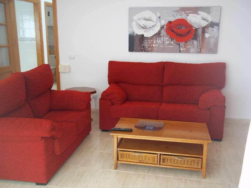 Best Price On Villa Arlondy 347045 In Lanzarote Reviews  # Muebles Kitea Lanzarote