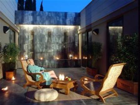 Fonteverde tuscan resort spa in san casciano dei bagni room deals photos reviews - Fonteverde spa san casciano dei bagni ...