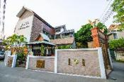 Hetai Boutique House