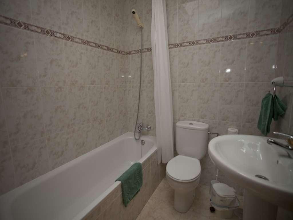 Best Price On Apartment Rayiz 182 In Lanzarote Reviews  # Muebles Kitea Lanzarote