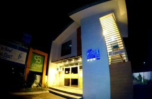 Bohol Blue Horizon Inn