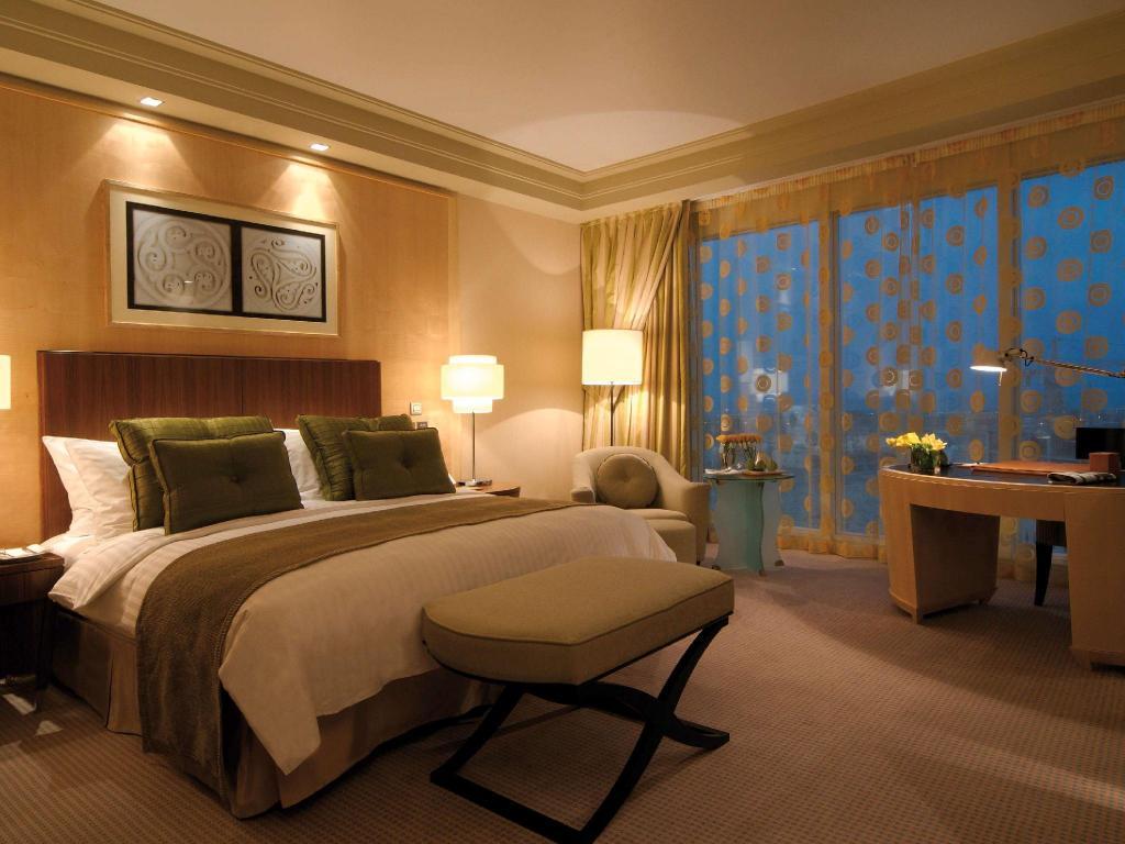 عروض 2020 محد ثة لـفندق موفنبيك الخبر في الخبر بأسعار د إ 480 صور عالية الدقة وتعليقات حقيقية