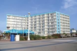 Surfbreak Oceanfront Hotel, an Ascend Hotel Collection Member