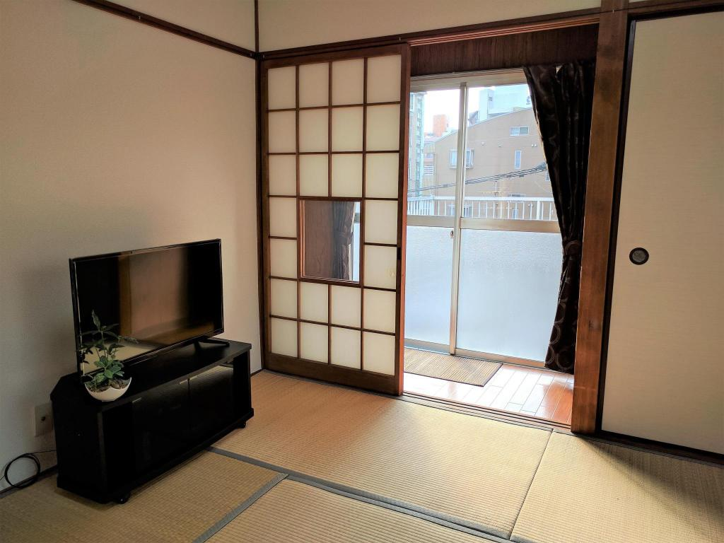 See all 31 photos Japanese style apartment